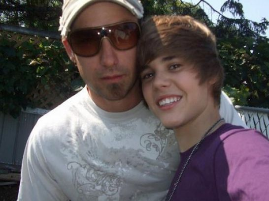 justin bieber dad age. sleaze may age,fanpop quiz