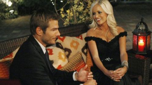 Who is the next bachelorette 2011 pictures 1