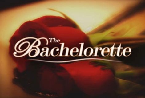Who is the next bachelorette 2011 pictures 2
