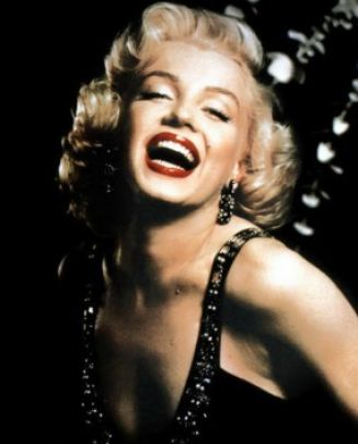 wikipedia the free encyclopedia of marilyn monroe