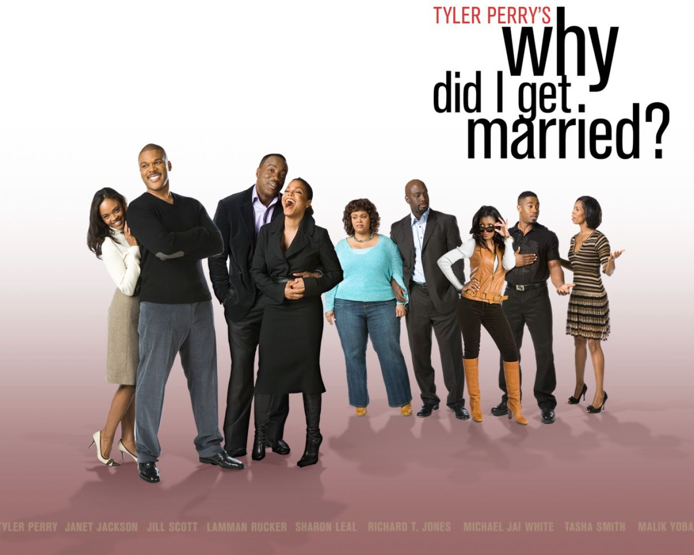 Why did i get married too full movie pictures 1