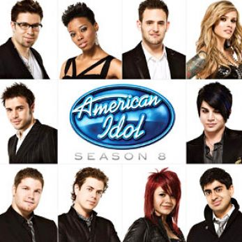 american idol contestants 2011 photos. american idol contestants 2011