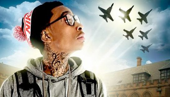 Wiz khalifa and tyga look alike pictures 3Wiz Khalifa And Tyga Look Alike