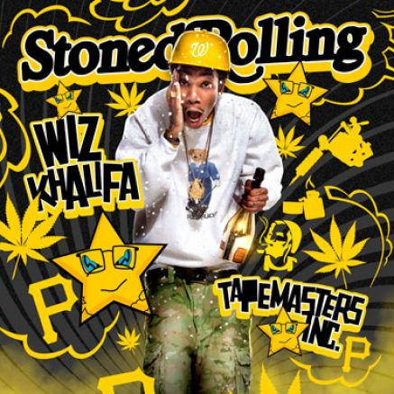 wiz papers Stream rolling papers, a playlist by wiz khalifa from desktop or your mobile device.