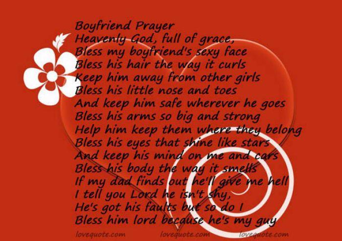 love poems for boyfriend. Best love poems read poems and