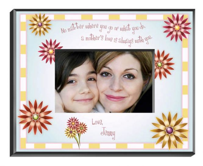 poems for mom from daughter. Mom Poem, Mom, You Are My
